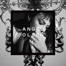 Angel Olsen 'Song of the Lark... and Other Far Memories' 4xLP