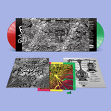 Nightmares On Wax 'Smokers Delight (25th Anniversary Edition)' 2xLP