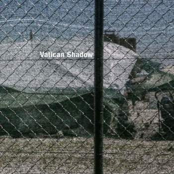 Vatican Shadow 'Rubbish Of The Floodwaters' 12""