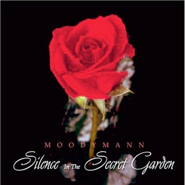 Moodymann 'Silence In The Secret Garden' 2xLP