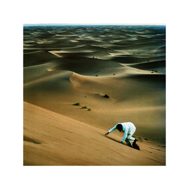 Baxter Dury 'Prince Of Tears' LP