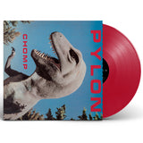 Pylon 'Chomp' LP