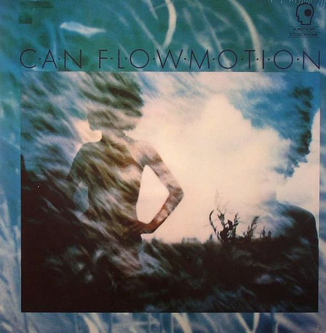 Can 'Flow Motion' LP