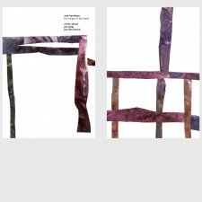 Arve Henriksen 'The Height Of The Reeds' LP