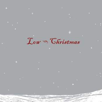 Low 'Christmas' LP