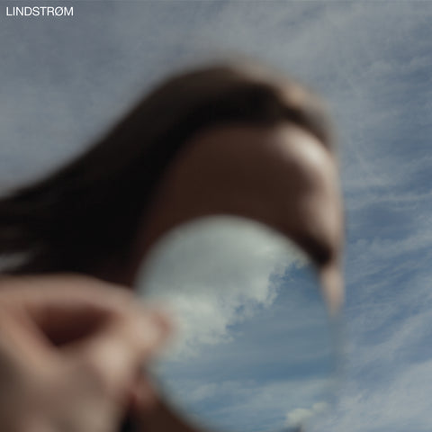 Lindstrom 'On a Clear Day I Can See Forever' LP