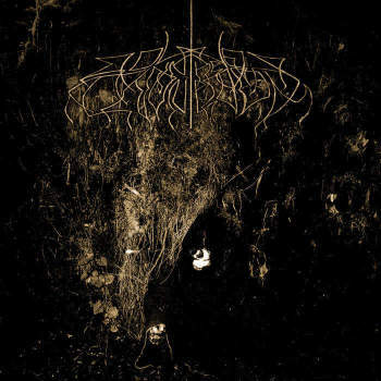 Wolves In The Throne Room 'Two Hunters' 2xLP