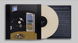 Mary Lattimore 'Silver Ladders' LP