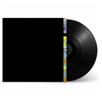 New Order 'Blue Monday' 12""