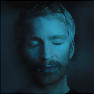 Ólafur Arnalds 'some kind of peace' LP