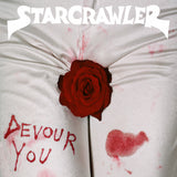 Starcrawler 'Devour You' LP