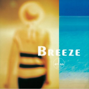 Atlas 'Breeze' LP