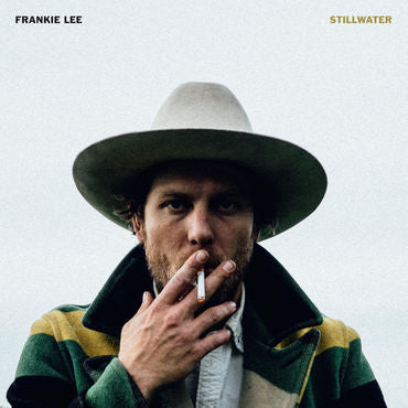Frankie Lee 'Stillwater' LP