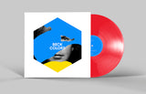 Beck 'Colors' LP