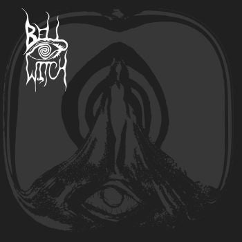 Bell Witch 'Demo 2011' LP