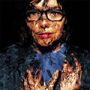 Bjork 'Selma Songs' LP