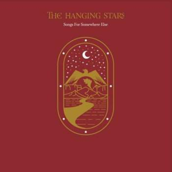 The Hanging Stars 'Songs For Someone Else' LP