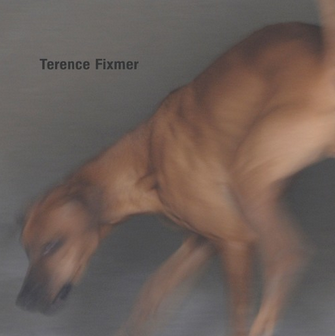 Terence Fixmer 'Force EP' 12""