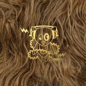Super Furry Animals 'Super Furry Animals At The BBC' 4xLP