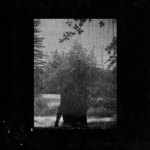 Grouper 'Ruins' LP