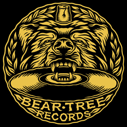 Bear Tree Records