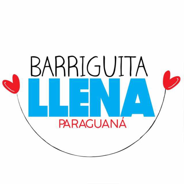 "Donation ""Barriguita Llena"" Foundation"