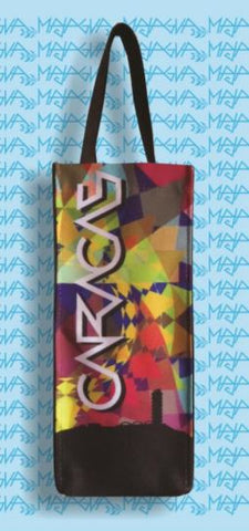 Majagua Caracas Bottle Bag
