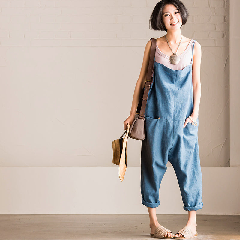 Classic Women Overalls & Where To Buy Women's Overalls?