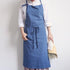 products/blue_linen_apron.jpg