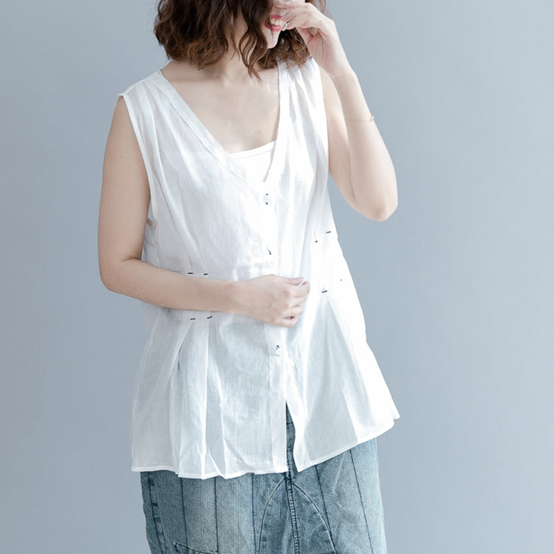 cool tops for women