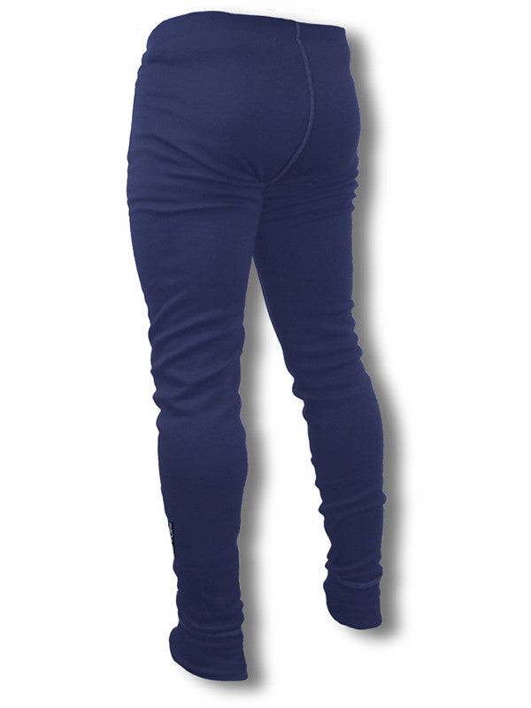 Base Layer Pant