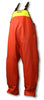 Downrigger Basic Bib Pant