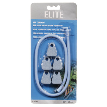 Elite Air Curtain Air Diffusers