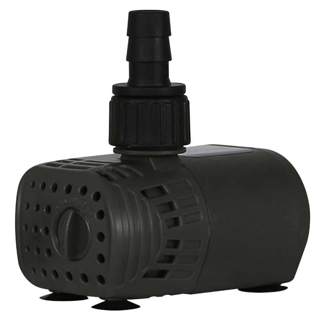 EcoPlus - Adjustable Water Pump