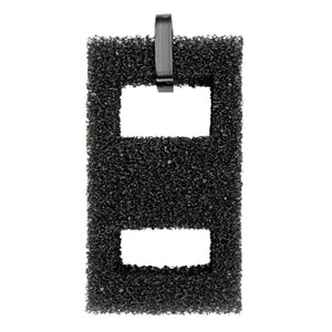 Fluval Foam Filter Block for Fluval Flex Aquarium