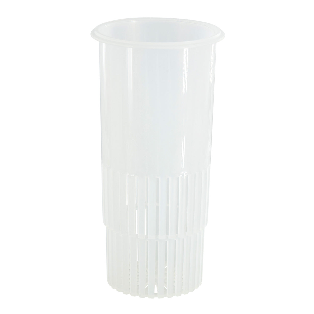 RED SEAFilter Media Cup for REEFER Aquarium Systems - 8 oz