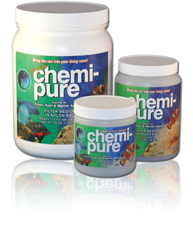 Boyd Chemi Pure Green - 5 oz