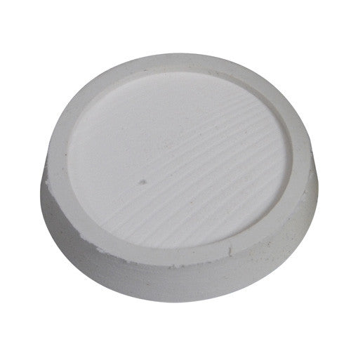 Ista Ceramic Disc for 3-in-1 & Ceramic CO-2 Diffusers