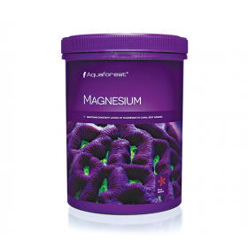 Aquaforest Magnesium 750g
