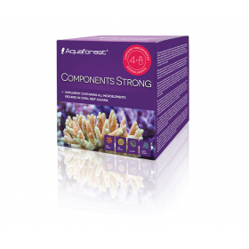 Aquaforest Component Strong 75ml