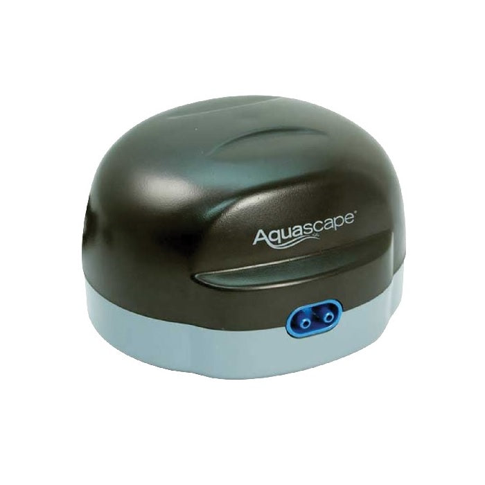 Aquascape Pond Air Pump