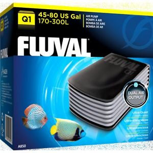 Fluval Air Pumps
