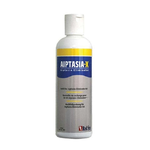 Red Sea Aiptasia-X Refill - 14 fl oz