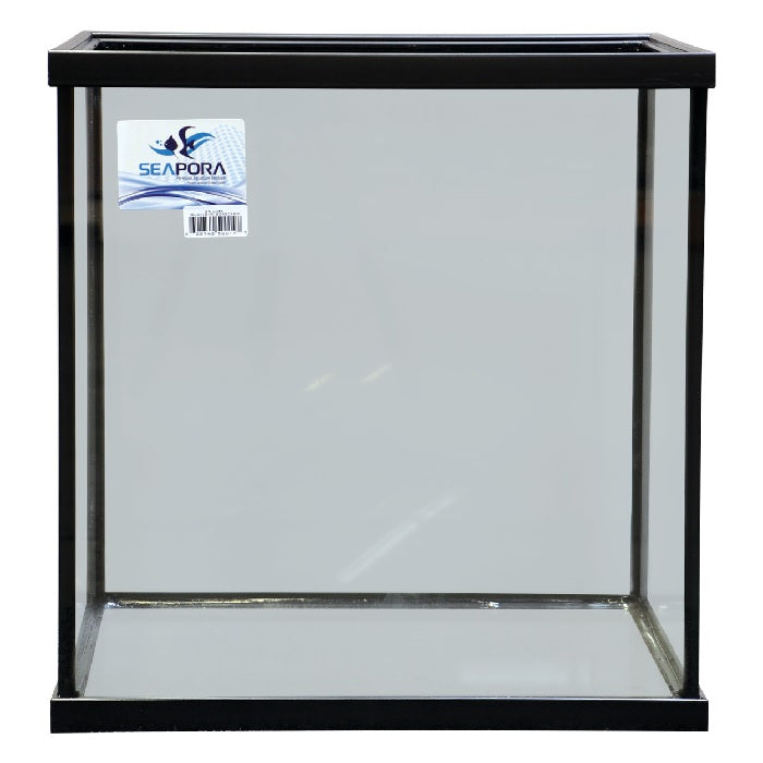 Seapora Aquariums (NO SHIPPING)