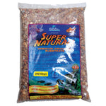 Caribsea Super Natural Substrate - 20 lb Bag
