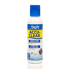API Accu-Clear - 8 oz