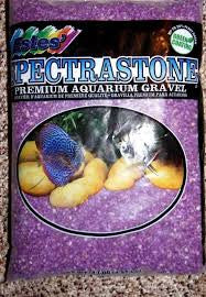 Estes Nature Blends Spectrastone Gravel - 25 lb Bag