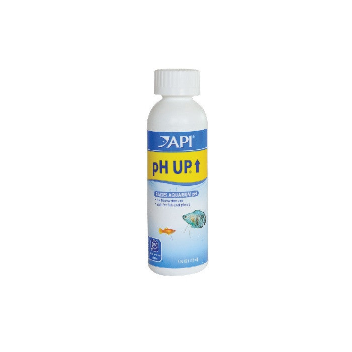 API pH Up - 4 fl oz