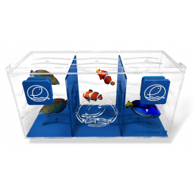 Eshopps Tanklimate Medium Acclimation Box