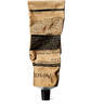 Rejuvenate Intense Body Balm